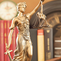 Practice Tips: How to make your amicus briefs well-received