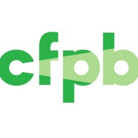 Law firm will ask Supreme Court to decide CFPB constitutionality