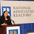 NAR firmly against House tax bill