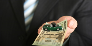 Know Before You Owe now includes auto loans